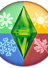 The Sims 3: Seasons game icon
