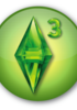 The Sims 3: High-End Loft Stuff / The Sims 3: Design & High-Tech Stuff game icon