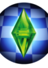 The Sims 3: Fast Lane Stuff game icon