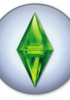 The Sims 3: Town Life Stuff game icon