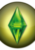 The Sims 3: Diesel Stuff game icon