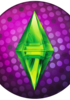 The Sims 3: 70s, 80s & 90s Stuff game icon