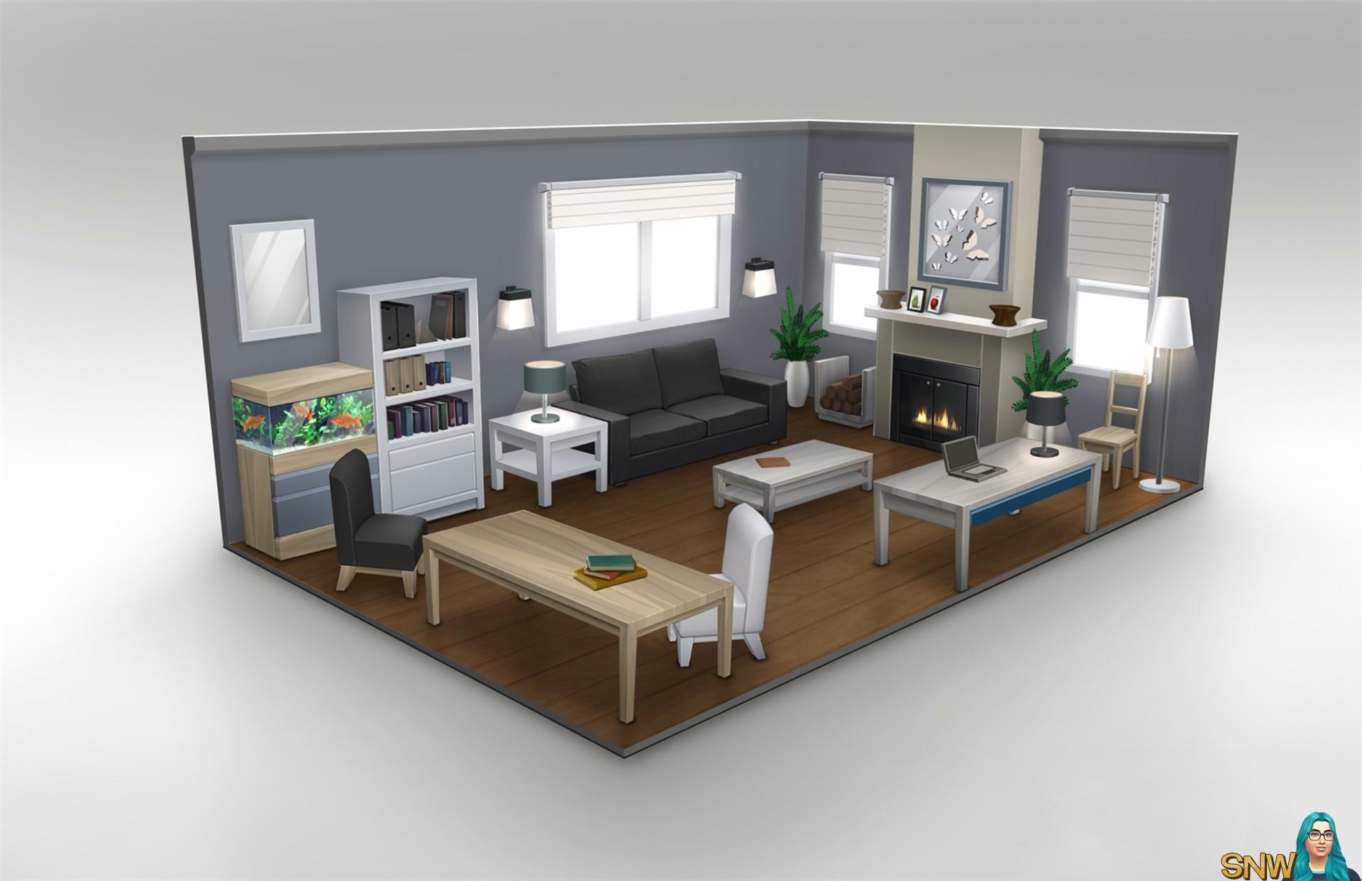 SuburbanContempo_Interior_LivingRoom.jpg?itok=4yTDLG7M
