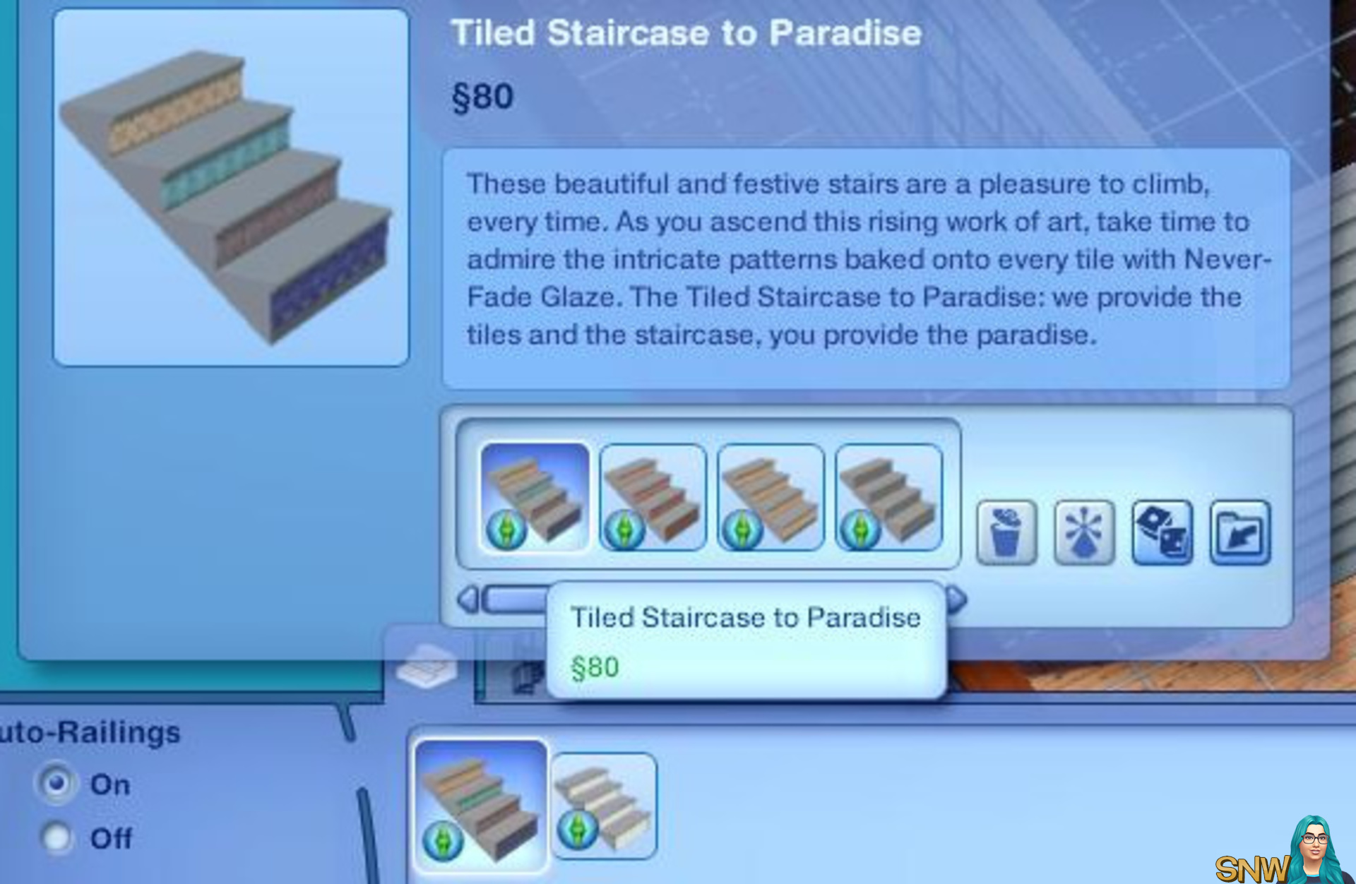 Paradise Islands - a bright addition to Sims 3. The Sims 3: Paradise Islands - the sea, the sun and mermaids
