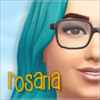 Rosana's picture
